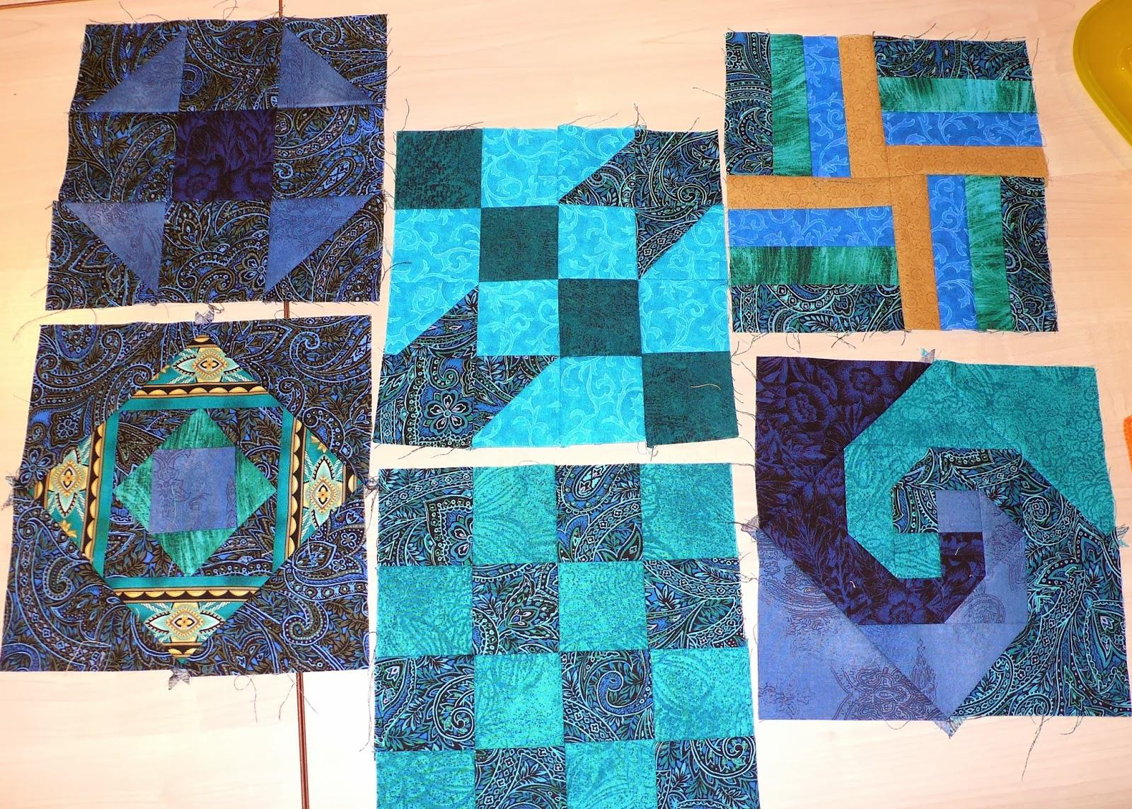 Quilt Bee Dordrecht.Essie S Quilts February 2014