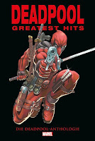 http://nothingbutn9erz.blogspot.co.at/2016/03/deadpool-greatest-hits-panini-rezension.html