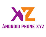 Android phone xyz
