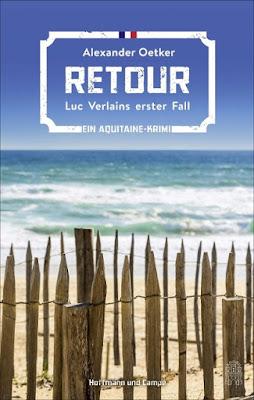 https://www.genialokal.de/Produkt/Alexander-Oetker/Retour_lid_31914800.html?storeID=barbers