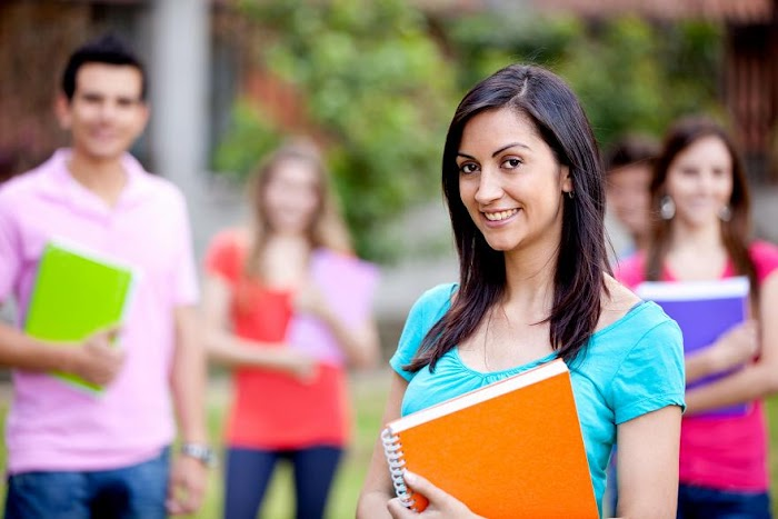 PhD Scholarships at UCL School of Management for Pakistani Students in UK 2018