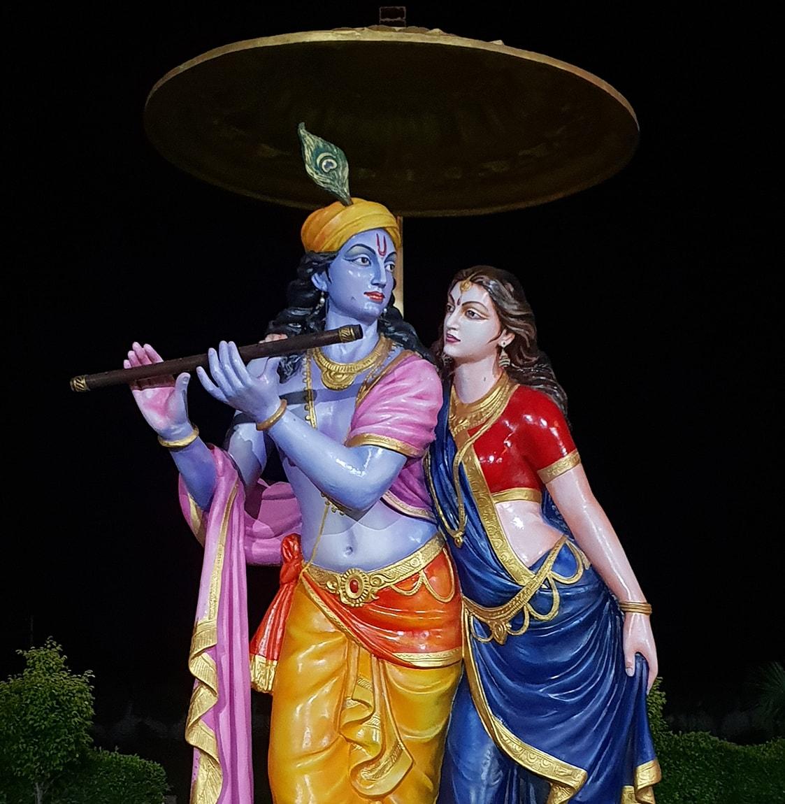 Radha Krishna Beautiful Images Radha Krishna Hd Wallpaper