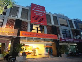 Hotel Jobs - Front Office, Engineering at Losari Sunset Hotel & Villas Bali