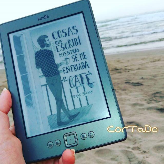 libro relatos breves literatura española