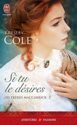 http://lesreinesdelanuit.blogspot.be/2014/04/les-freres-maccarrick-tome-2-si-tu-le.html