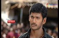 Vishal Direct Telugu Film Director Confirmed