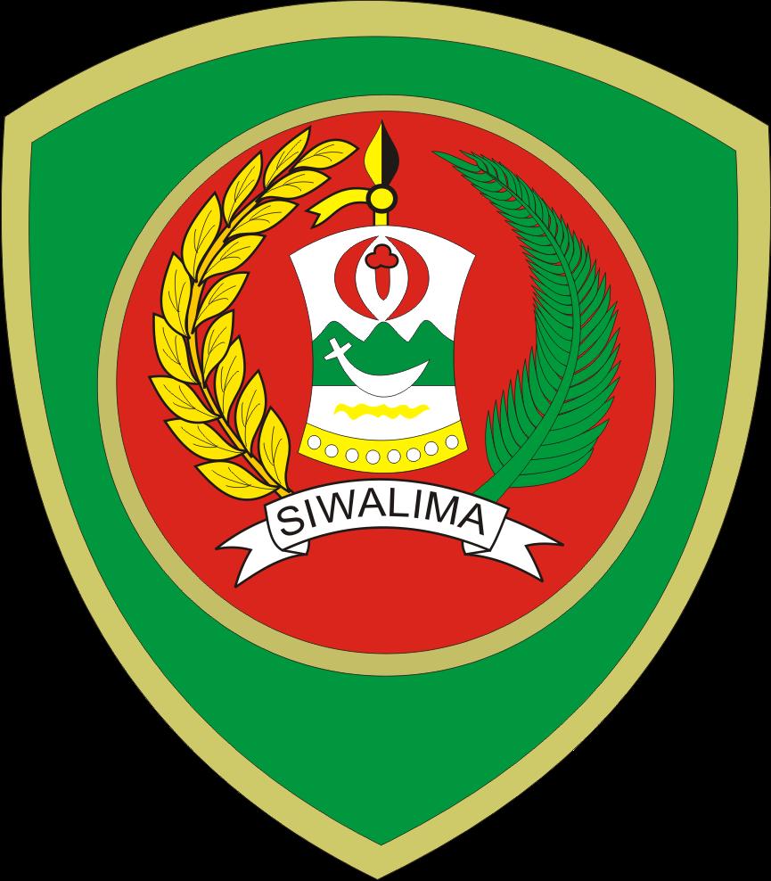Daftar Cerita Rakyat Maluku