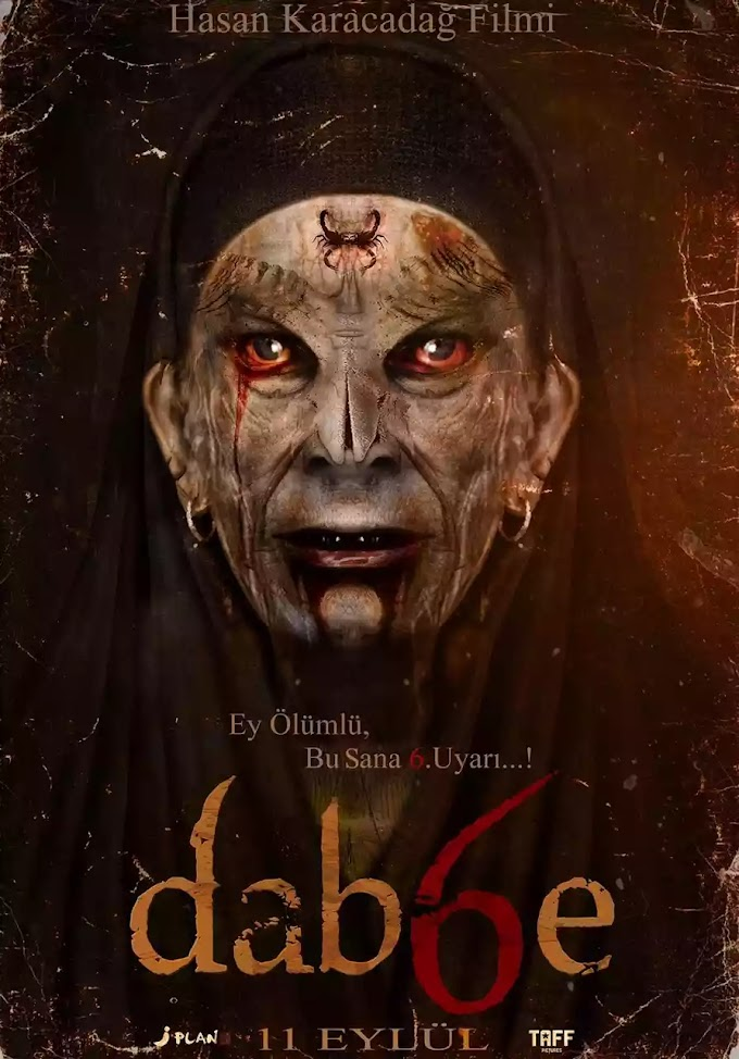 Dabbe 6 with bangla subtitle Request movie