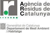 Pellice Contenedores Contenedors Amposta Residus Residuos Transport Transporte Vehicles Vehículos VFU Runes Ruinas Reciclar Gestió Gestión