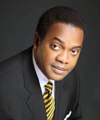 Biography of Donald Duke and Net-worth