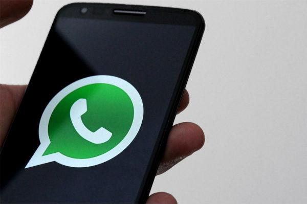 Estas son las novedades de la nueva versión de WhatsApp