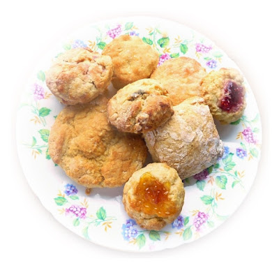 useful-scone-recipe
