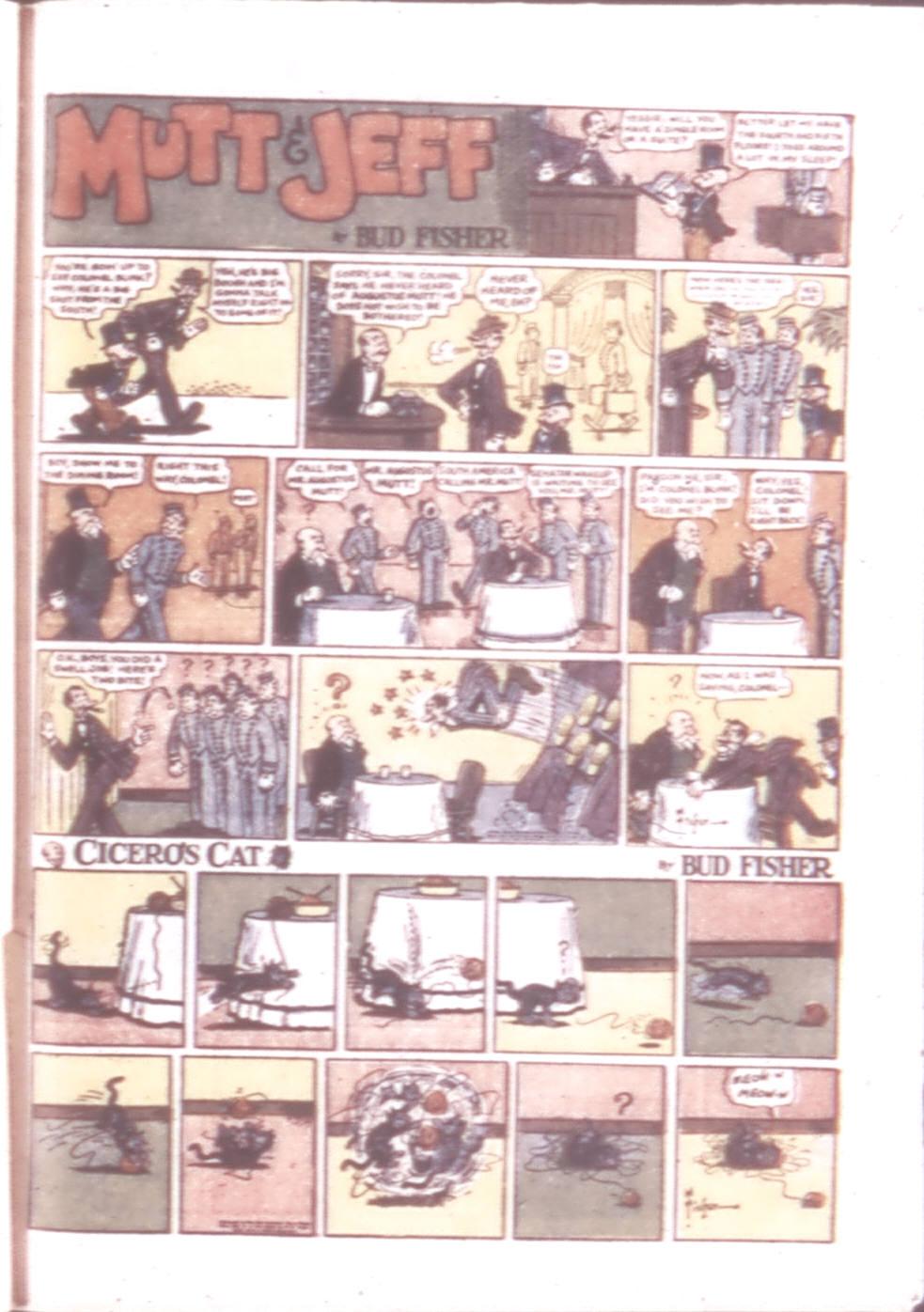 Read online All-American Comics (1939) comic -  Issue #25 - 41