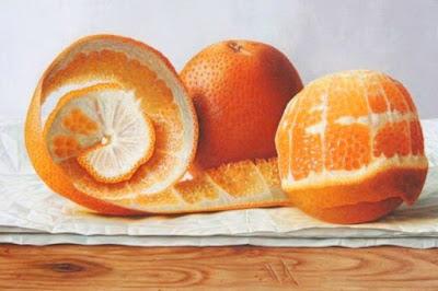 bellas-naranjas-y-mandarinas
