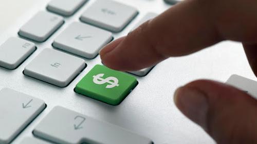 Como Ganhar Dinheiro Sem AdSense