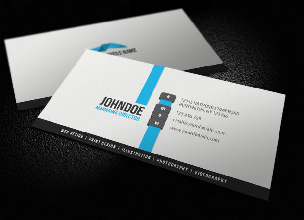 Custom business cards printing design business card templates business card templates designs all from our global community of graphic designers accmission Image collections