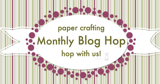 September Blog Hop Featuring Sheltering Tree and Spooky Cat for Halloween