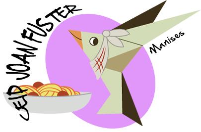 CEIP Joan Fuster: Listado Definitivo Becas Comedor