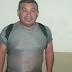 Rescatan comerciante que estaba en poder del ELN en el Chocó