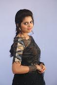 actress shravya new glam pics-thumbnail-19