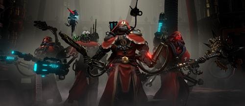 warhammer-40000-mechanicus-new-game-pc