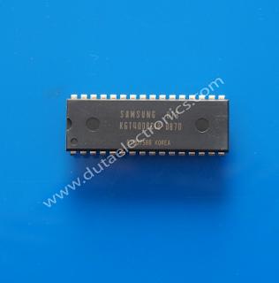 Jual IC K6T4008C1B-DB70 Murah Original Harga Terbaik