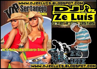 2012 BAIXAR CD XPLOD