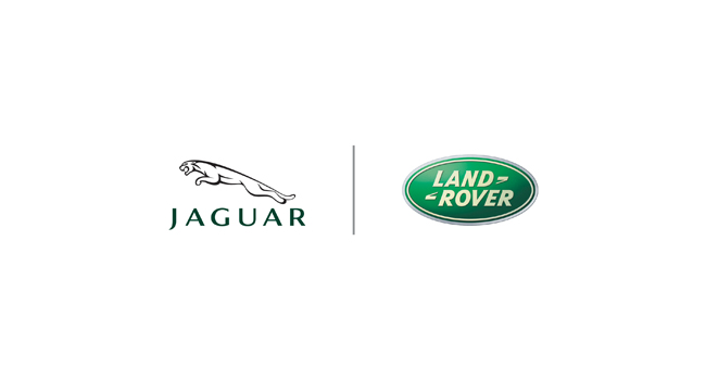 Kellyann Mcgivern Marketing Jaguar V Ford The Marketing Mix