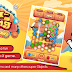 [HTML5 Game] Cha-Ching Lucky Draw