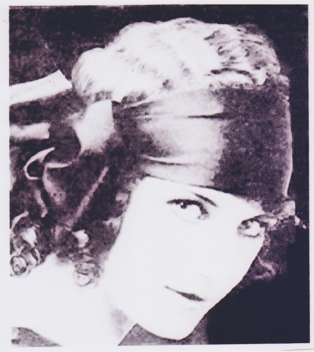 Ana Capri (b. 1977) XXX tube Justis Bolding,Alexandra Paul