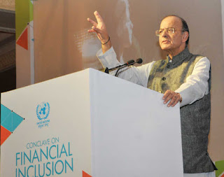 jan-dhan-yojana-number-of-non-active-accounts-under-20-percent-jaitley
