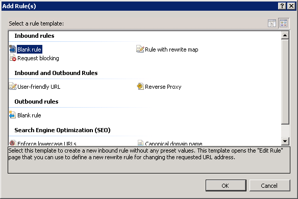 sharepoint 2013 redirect from http to https