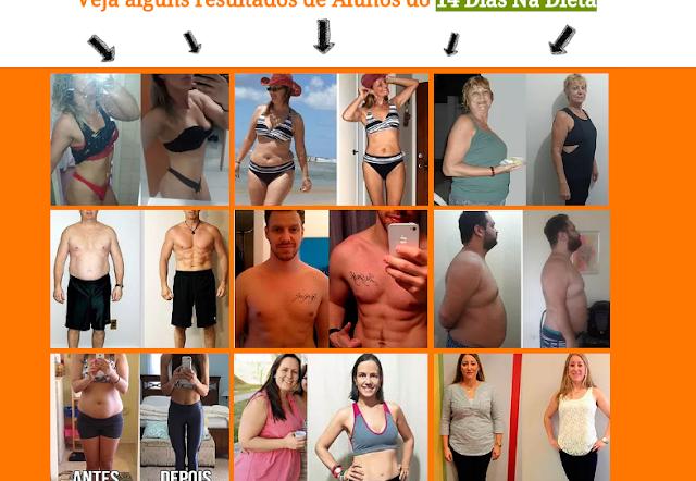 14-dias-na-dieta-funciona-mesmo