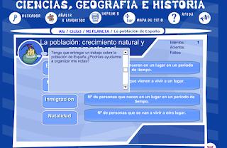 http://ares.cnice.mec.es/ciengehi/c/03/animaciones/a_fc28_01.html