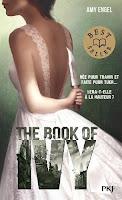 https://mina-land.blogspot.fr/2018/02/the-book-of-ivy.html#more
