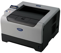 Brother HL-5280DW Printer Driver Download