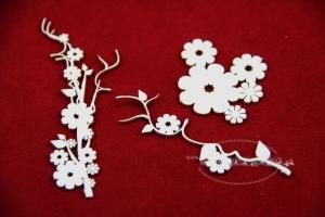 http://www.scrapiniec.pl/pl/p/Apple-tree-blossom-branch-Kwitnaca-jablonka-galazki/1961