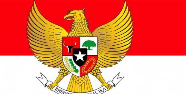 Karakteristik Fisik dan Sosial Negara Indonesia