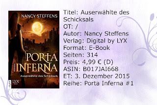 http://anni-chans-fantastic-books.blogspot.com/2016/02/rezension-auserwahlte-des-schicksals.html