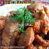 Chicken Masaledar