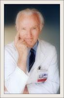 John F. Kearney headshot