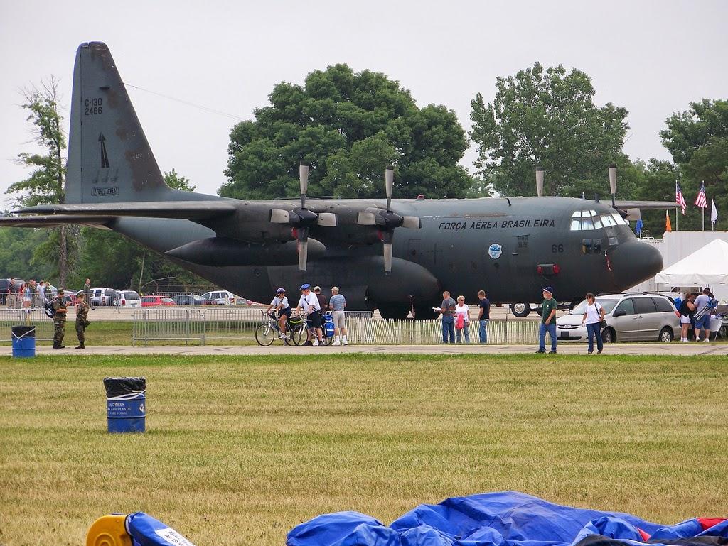 c-130 Herkul 015