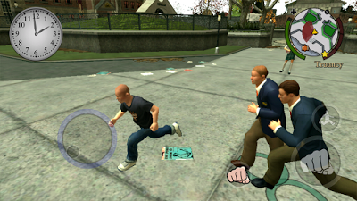 Download Game Bully Anniversary Edition Apk Data Rilis Terbaru
