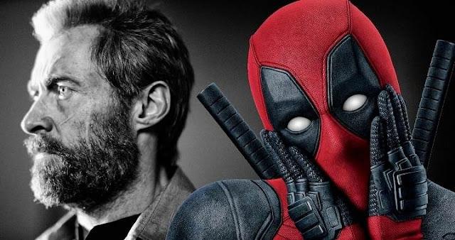 No habrá cinta de Wolverine y Deadpool tras Logan