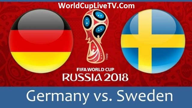 Germany-Vs-Sweden-Live-Stream