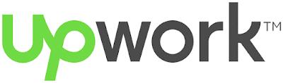 https://www.upwork.com/freelancers/~01d7e92c9254c0697f
