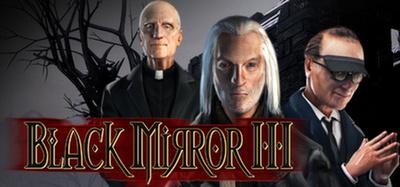 black-mirror-3-pc-cover-www.ovagames.com