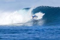 54 Julian Wilson Outerknown Fiji Pro foto WSL Kelly Cestari
