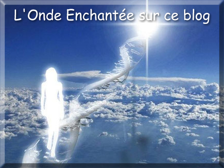 http://synchronometre.blogspot.com/p/onde-enchantee-actuelle.html