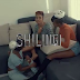 Download New Video : Jojo ft Barnaba - Shilingi { Official Video }